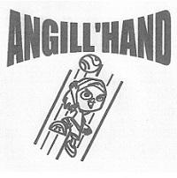 135_logoangillhand