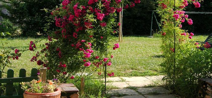 entree_cote_jardin