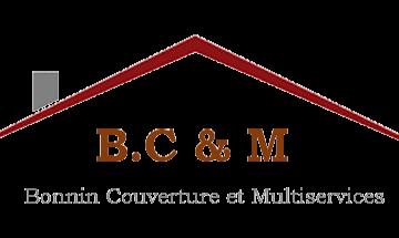 BCM - Logo