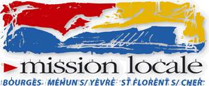 logo_mission-locale