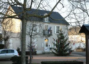 mairie_jour_Vasselay