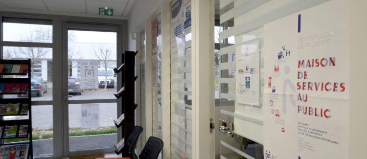maison_de_services_au_public_DSC7522