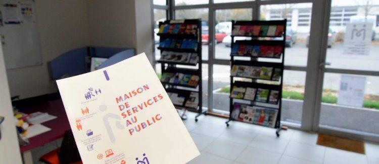 maison_de_services_au_public_DSC7547
