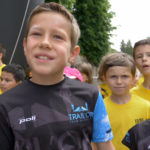 PRÊT, PARTEZ, DÉCOUVREZ TOUTES LES PHOTOS DE L'ÉDITION 2017