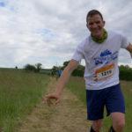 Trail des Terres du Haut Berry 2017