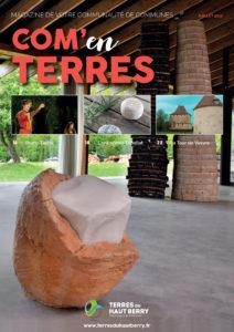 COM'EN TERRES-couv
