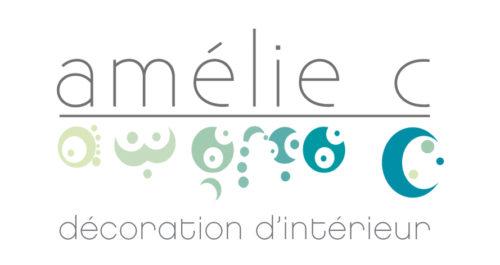 Ameliec logo