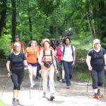 Revivez la 4ème édition du Trail des Terres du Haut Berry en images !