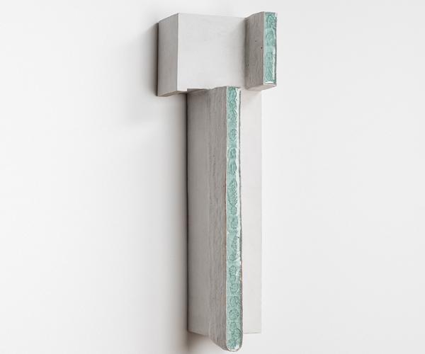 Exposition Michael Cleff @ Centre céramique contemporaine La Borne