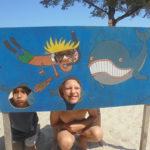 L'été des centres de loisirs en Terres du Haut Berry