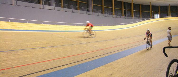 Vélo de piste (24)