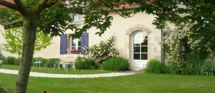 location-vacances-chambre-hote--184033-1