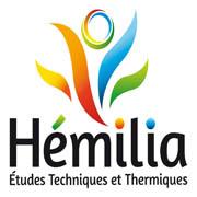 Logo-Hémilia-fb1