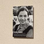 Espace Rosa Parks