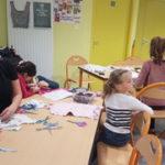 «Les ateliers zéro déchets de Jean Zay»