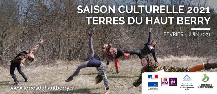Slide Culture Janv. 2021