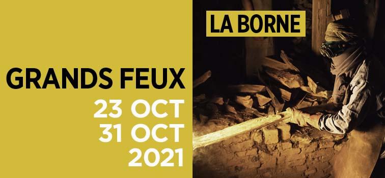 2021_Grands-Feux_756x300